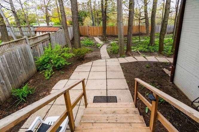18 Deepwood Cres, Toronto C4570392