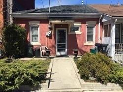 44 Mitchell Ave, Toronto C4571522
