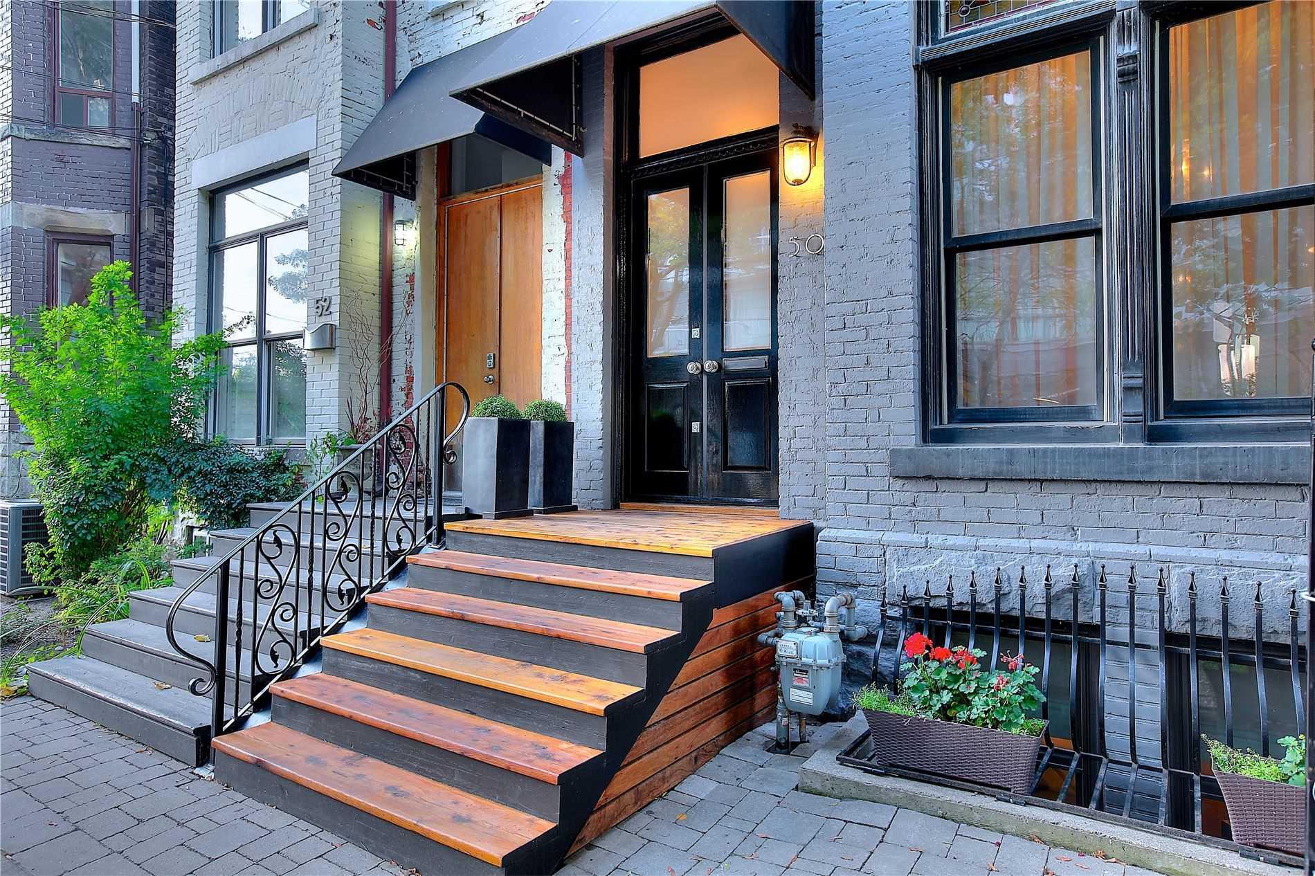 50 Stewart St, Toronto C4571783