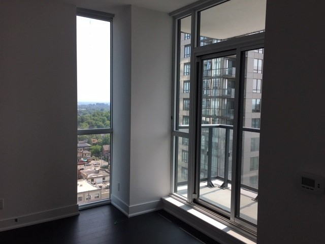 #1206 - 1486 Bathurst St, Toronto C4572081
