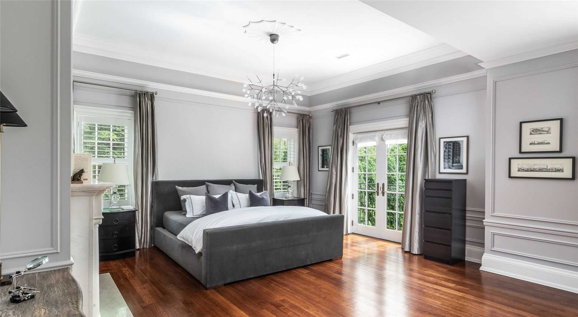 120 Forest Hill Rd, Toronto C4572357