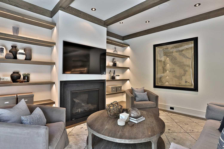 77 Plymbridge Rd, Toronto C4572623