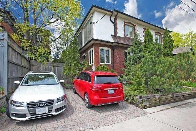 626 Duplex Ave, Toronto C4572628