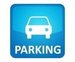 #Parking - 16 Bonnycastle St, Toronto C4572769