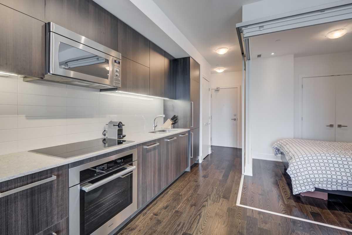 #1807 - 170 Avenue Rd, Toronto C4574605
