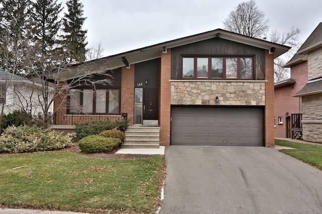155 Fenn Ave, Toronto C4574640