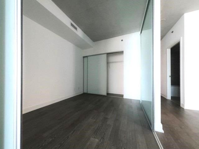 #405 - 20 Minowan Miikan Lane, Toronto C4577955