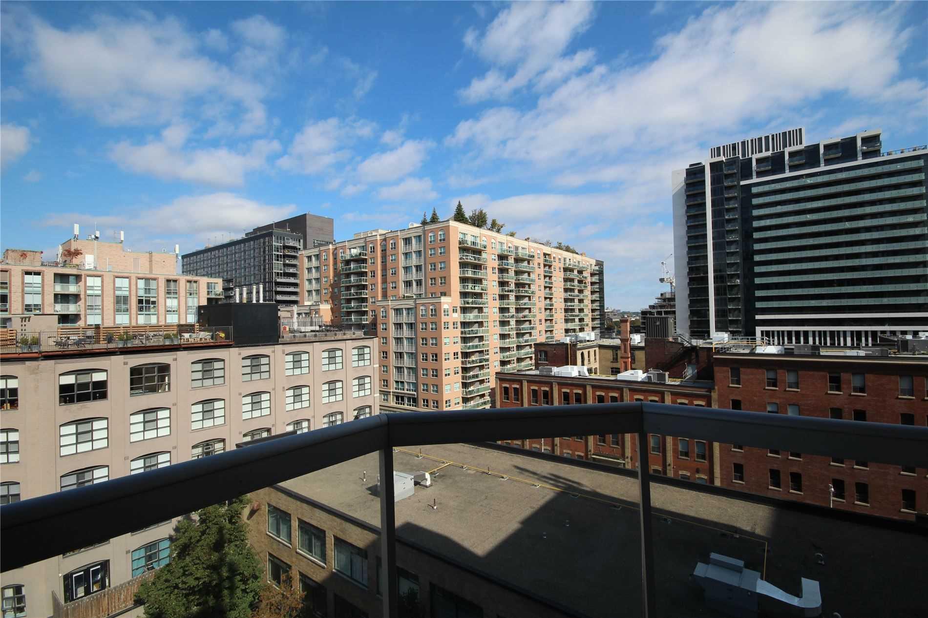 #901 - 330 Adelaide St E, Toronto C4580538