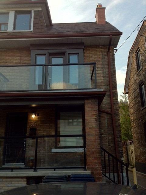 20 Gore St, Toronto C4580616
