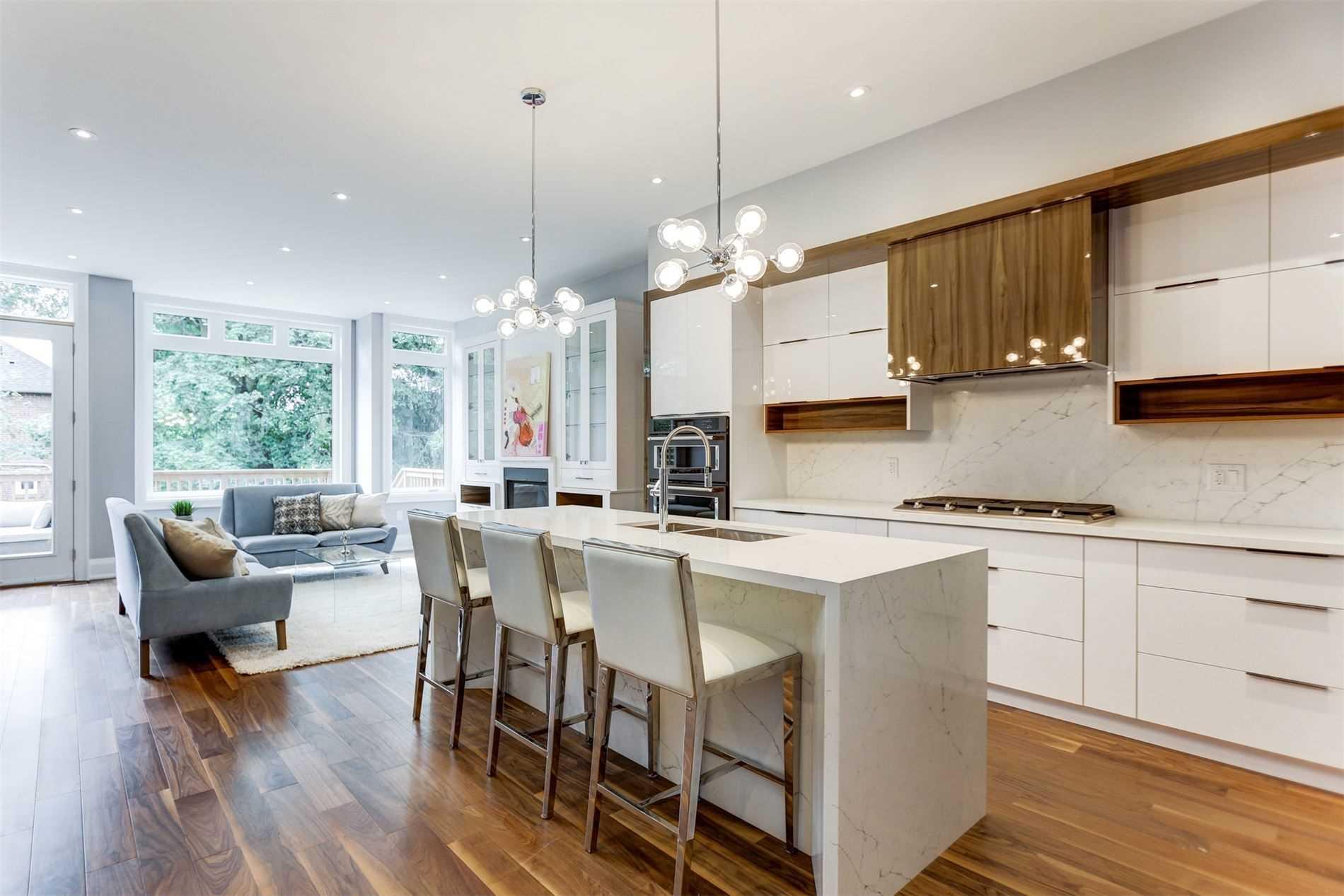 759 Millwood Rd, Toronto C4580857