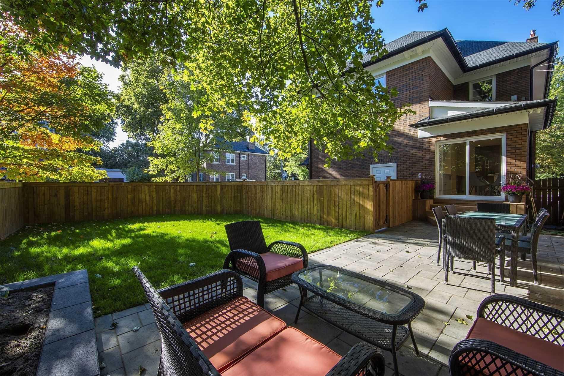 103 Blythwood Rd, Toronto C4581094
