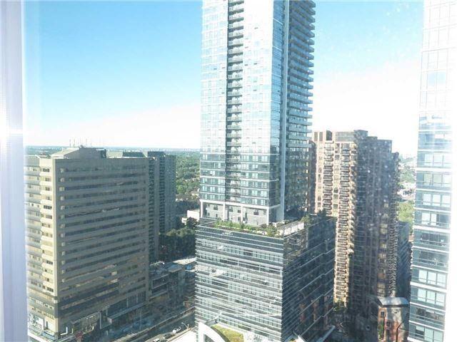 #2608 - 9 Bogert Ave, Toronto C4582560