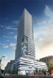 #1109 - 161 Roehampton Ave, Toronto C4583668