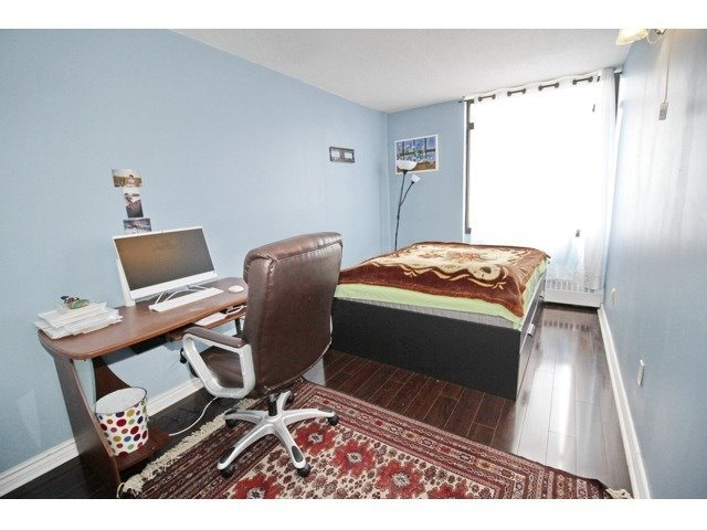 #1503 - 3300 Don Mills Rd, Toronto C4585024