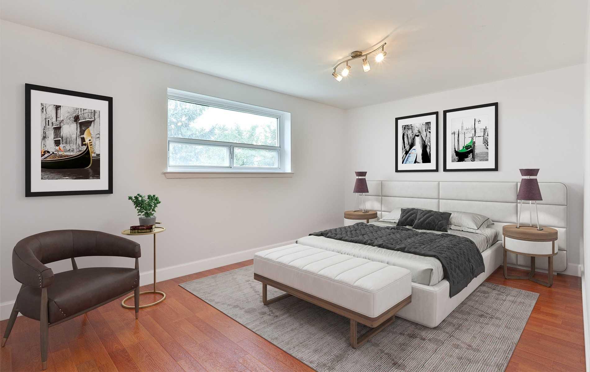 75 Kingslake Rd, Toronto C4586268