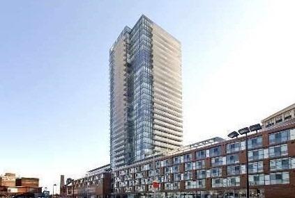 #1705 - 33 Mill St, Toronto C4586453