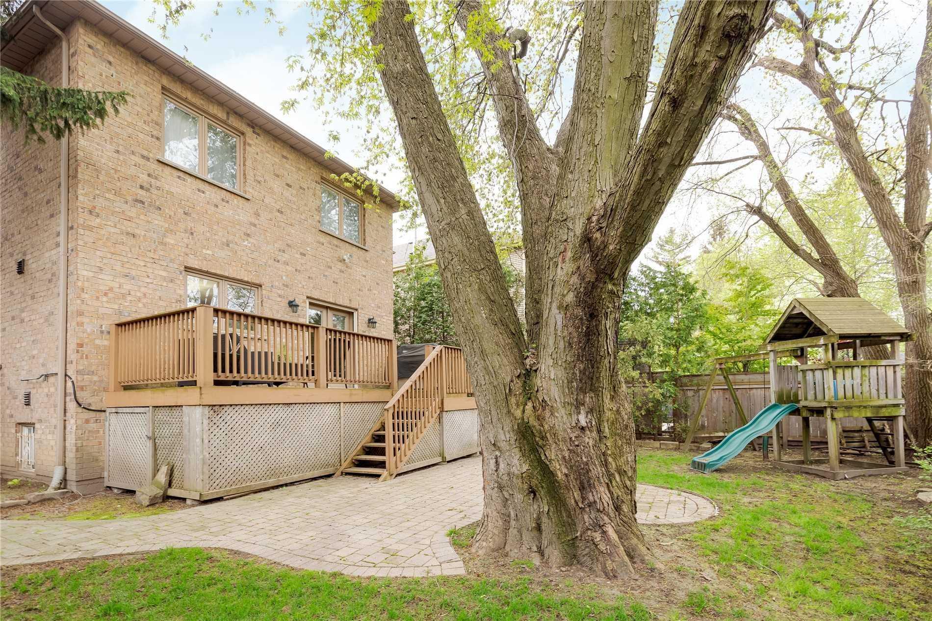 202 Carmichael Ave, Toronto C4587990