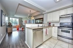 #517 - 451 Rosewell Ave, Toronto C4588357