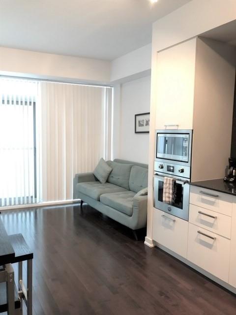 #409 - 14 York St, Toronto C4588468