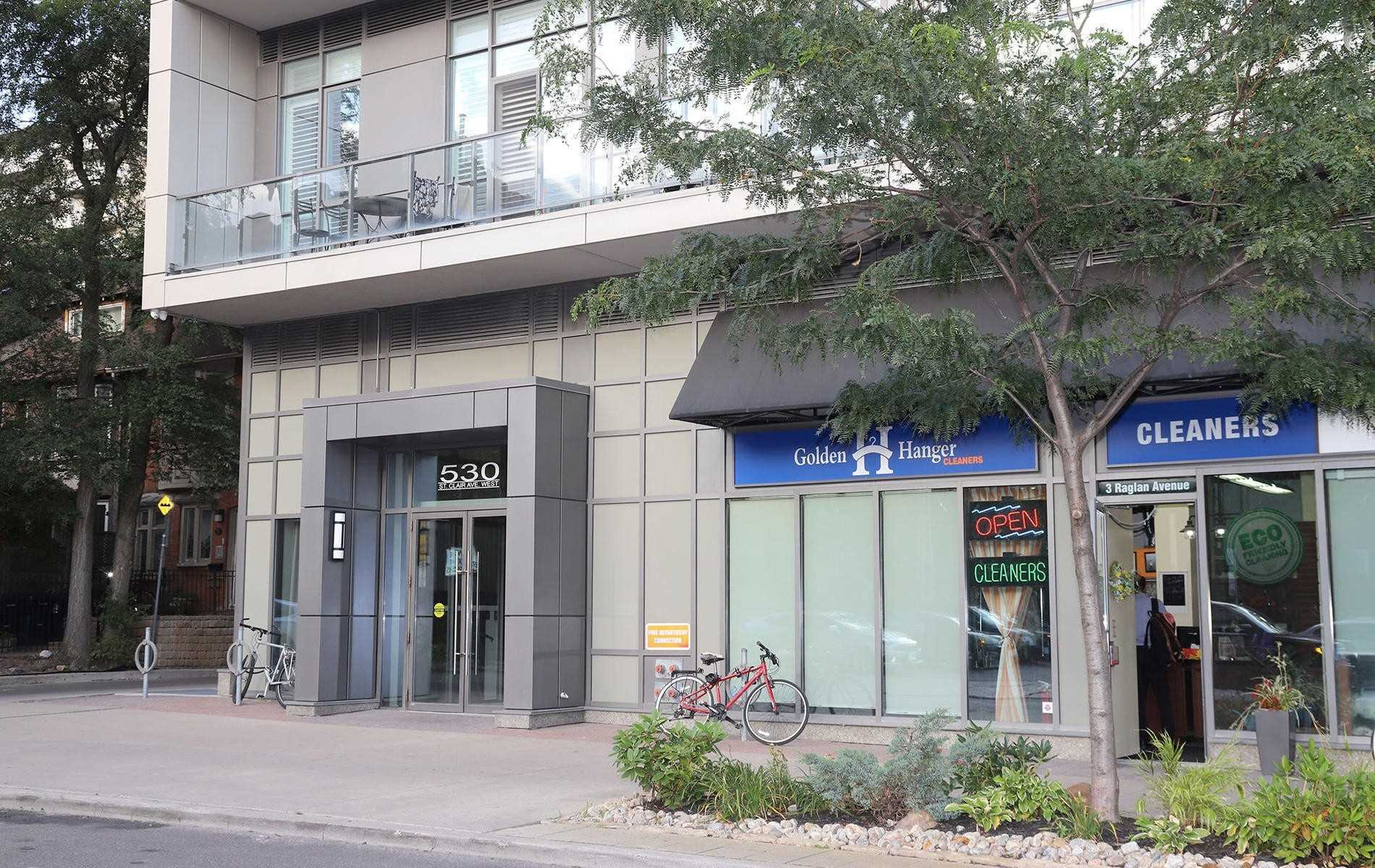 1009-530-st-clair-ave-w