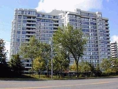1404-1101-steeles-ave