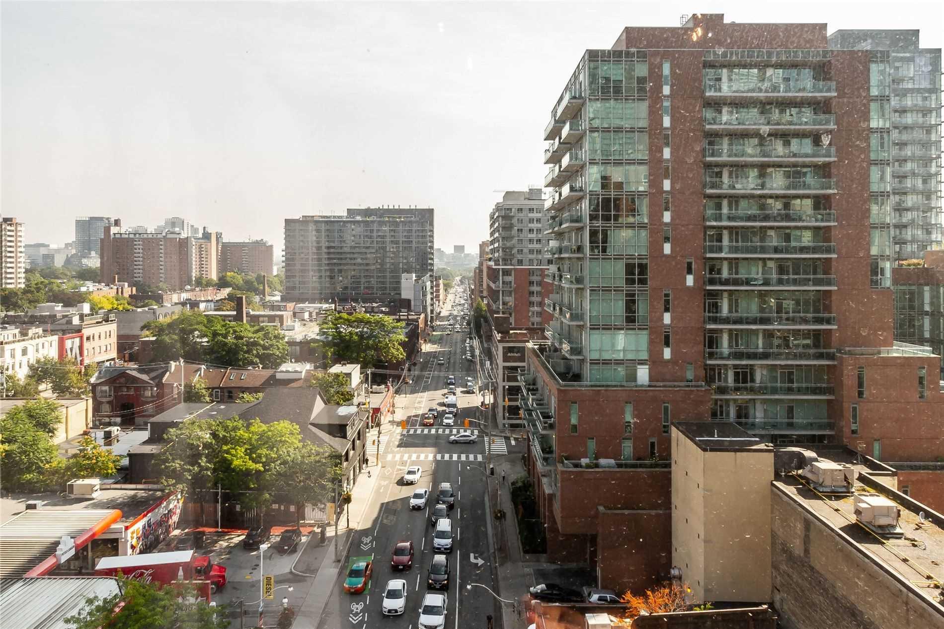#Ph2 - 120 Lombard St, Toronto C4593096