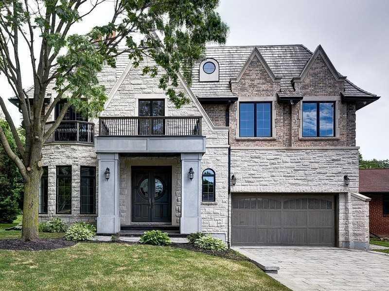 11 Tangmere Rd, Toronto C4594663