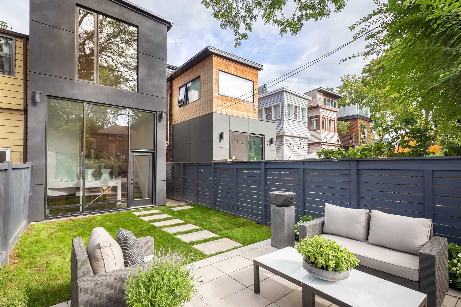 150 Rushton  Rd, Toronto C4595636