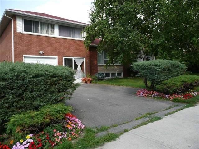 227 Shaughnessy Blvd, Toronto C4595680