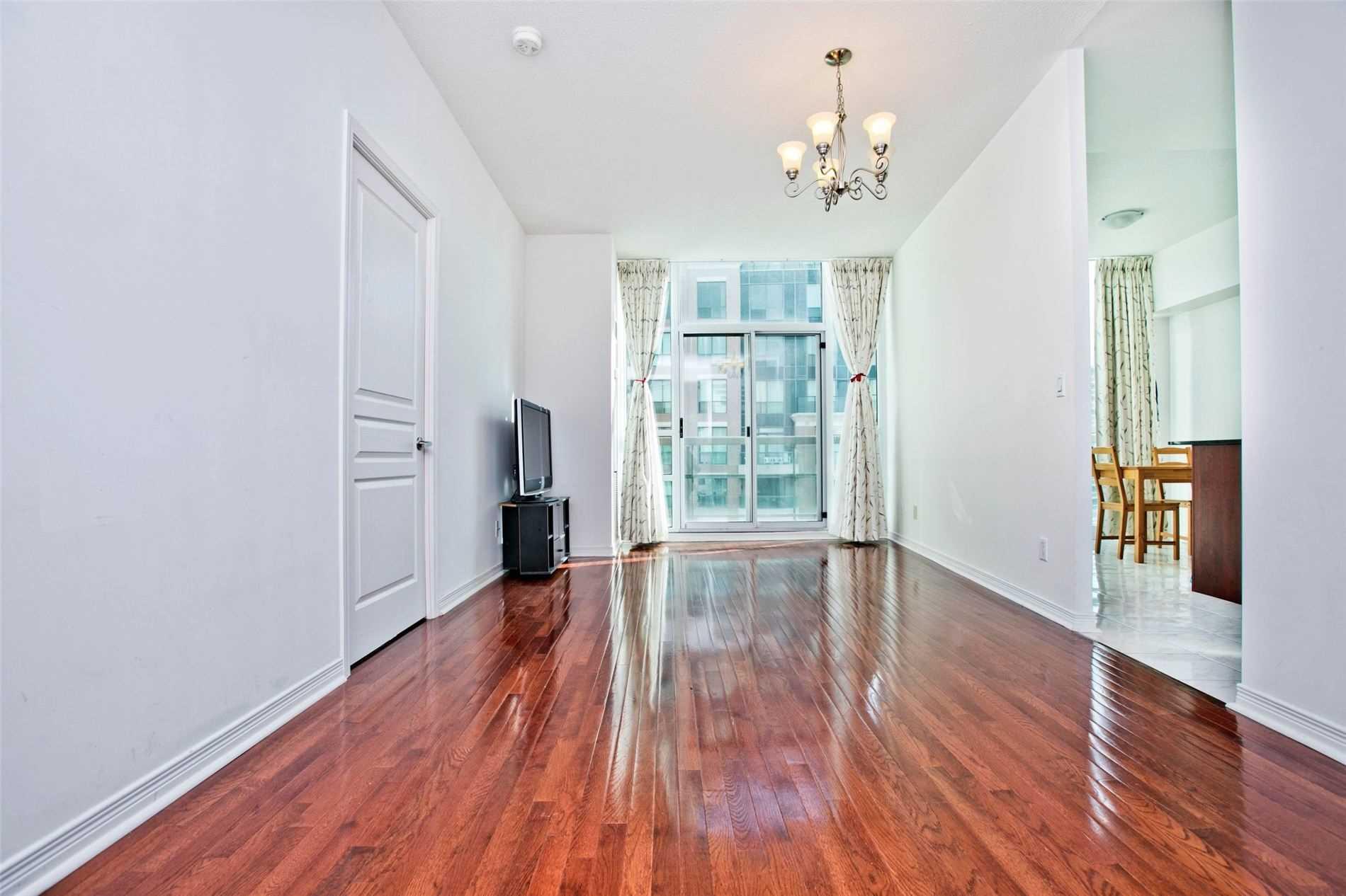 #Ph2 - 509 Beecroft Rd, Toronto C4599756