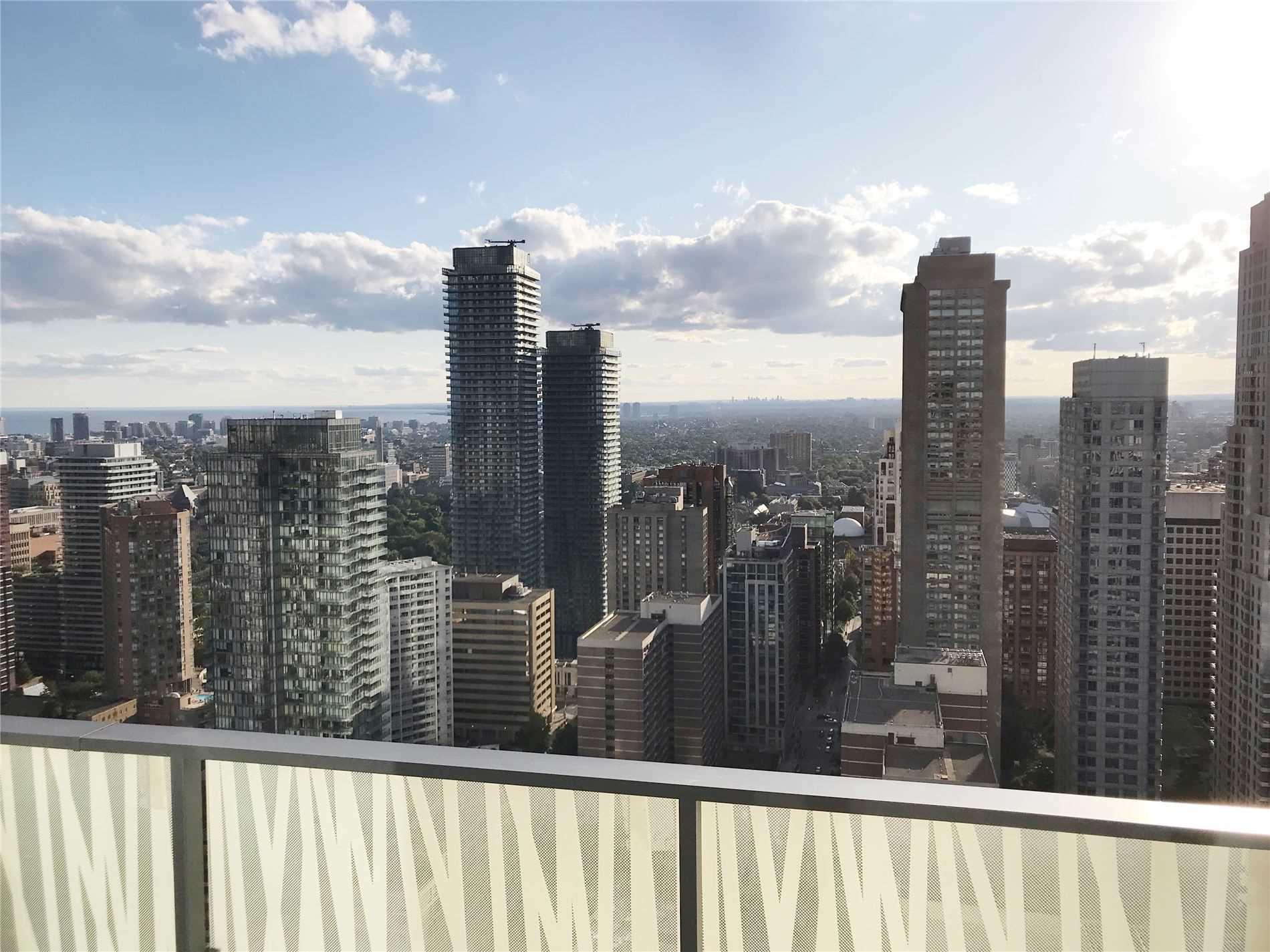 #3905 - 42 Charles St, Toronto C4599762