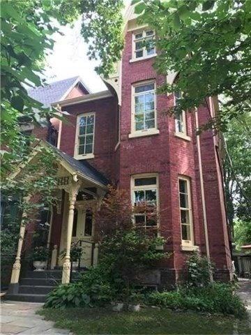 179 Crawford St, Toronto C4600157