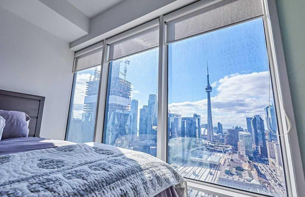 #3002 - 8 The Esplanade, Toronto C4600223