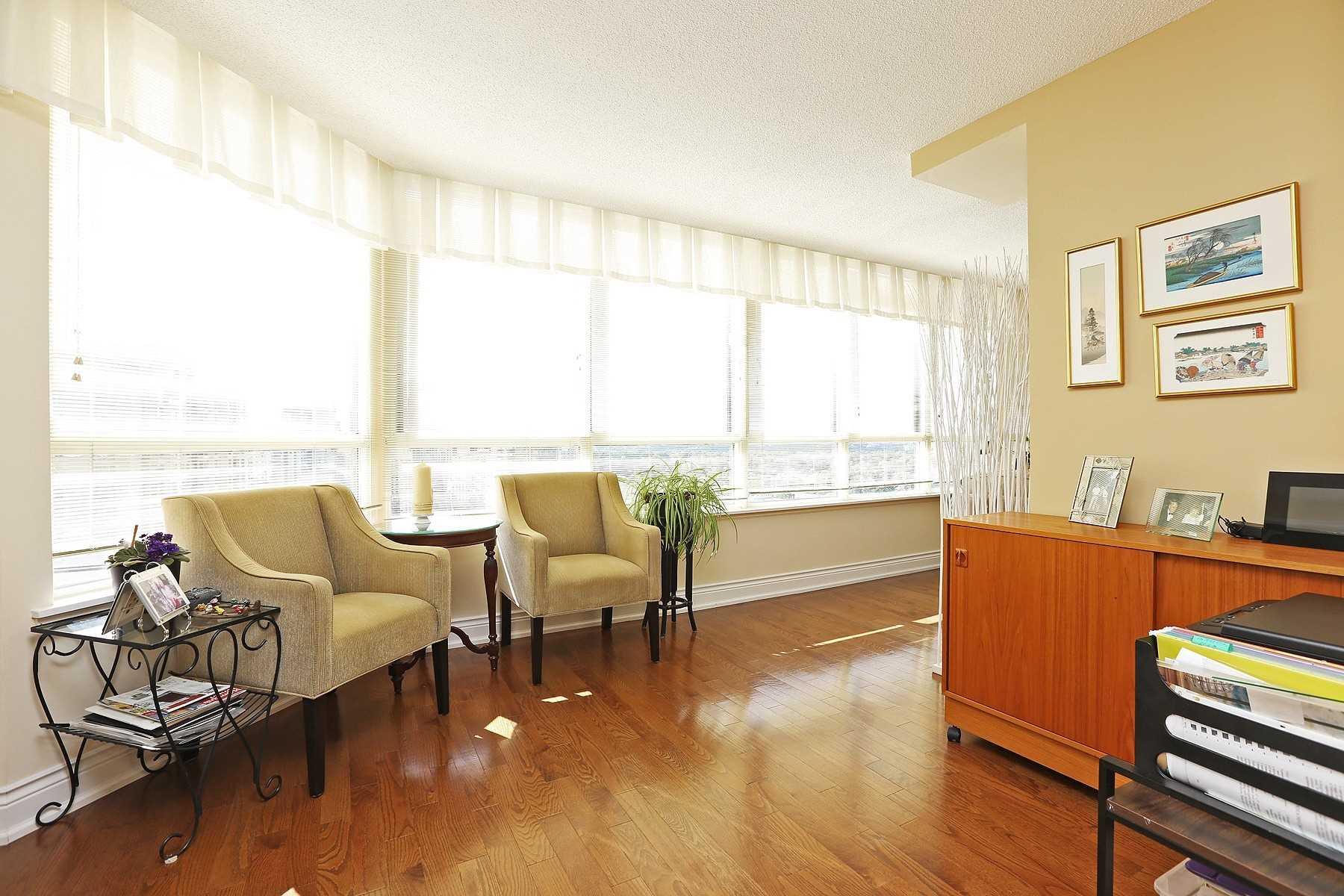 #2005 - 5444 Yonge St, Toronto C4601543
