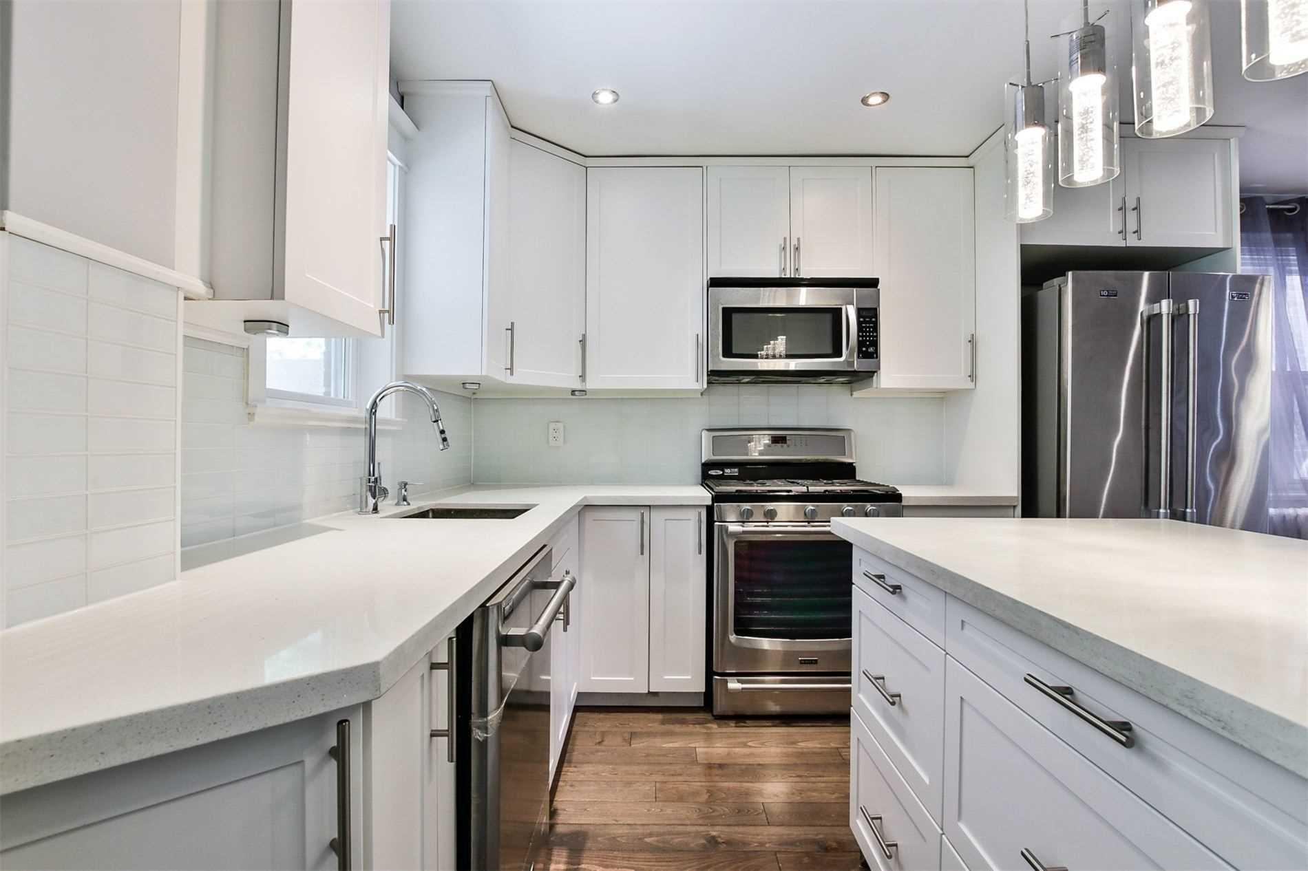434 Christie St, Toronto C4601583