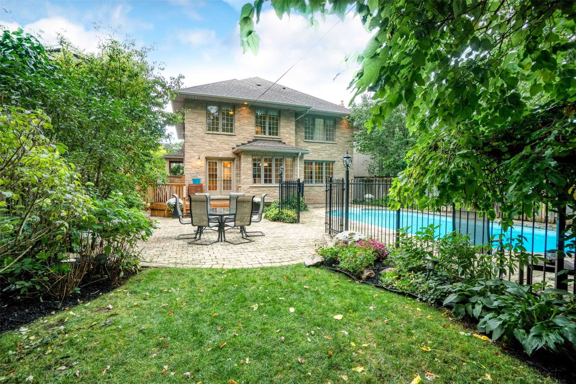 119 Lytton Blvd, Toronto C4601778