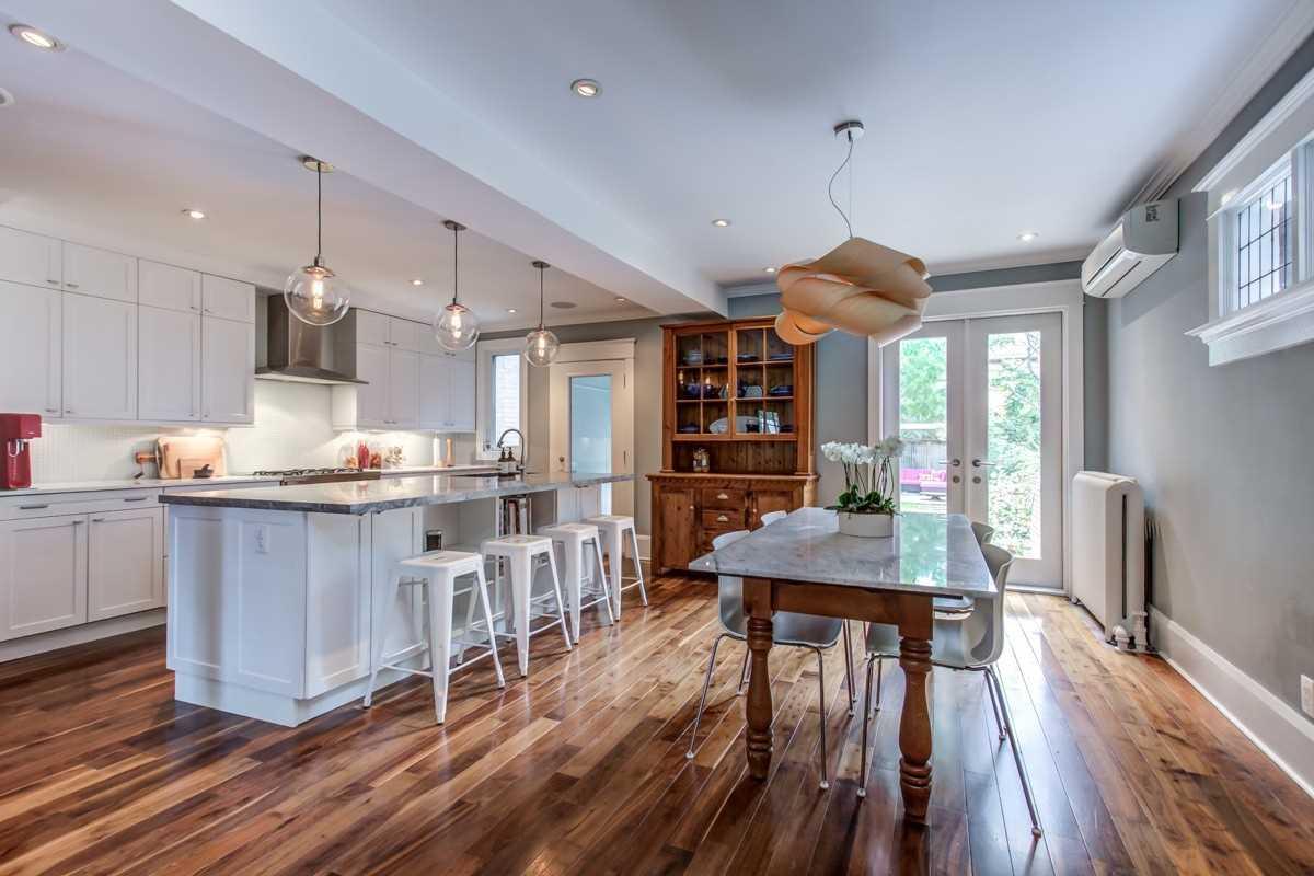 78 Pinewood Ave, Toronto C4601891