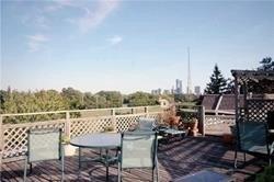#6 - 340 Spadina Rd, Toronto C4602015