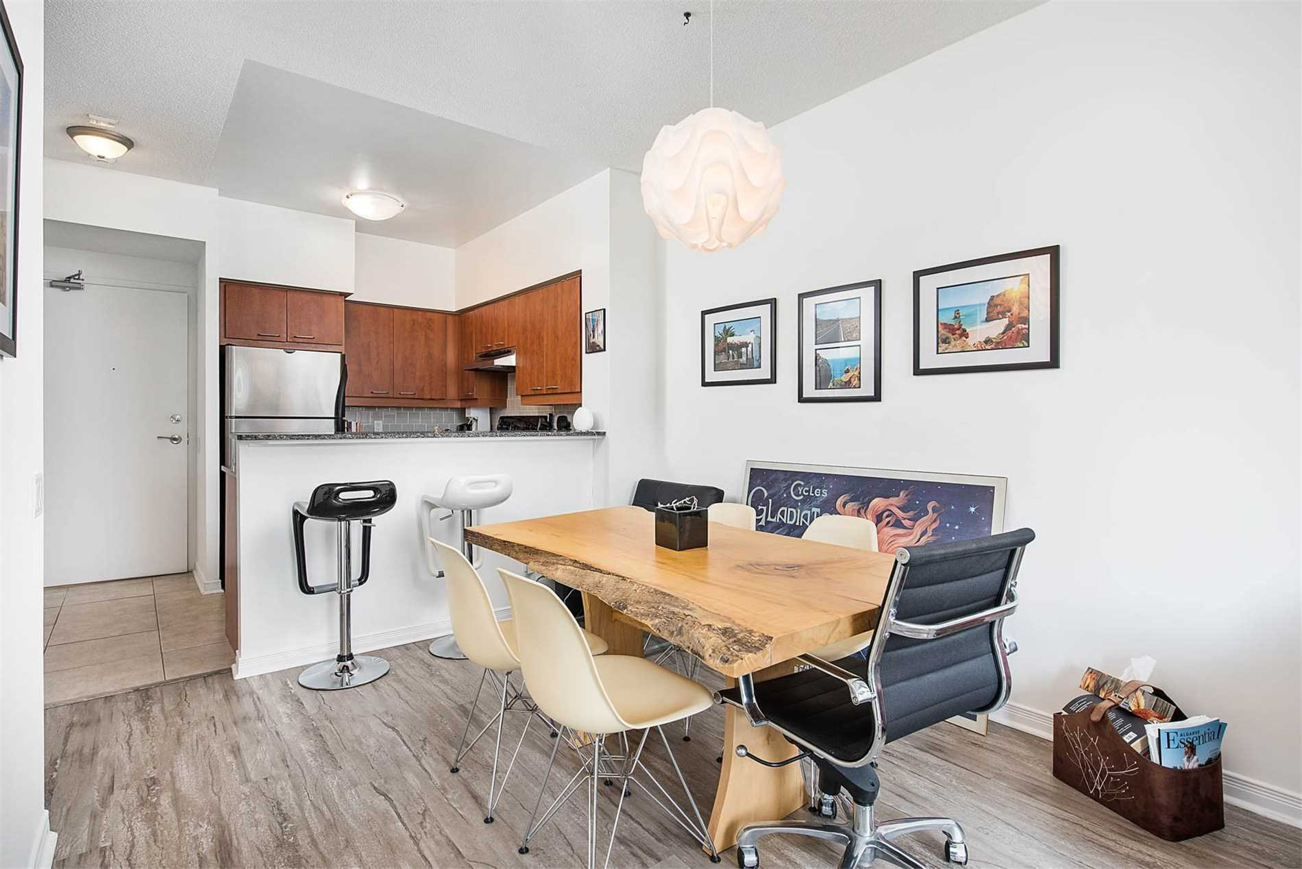 #309 - 451 Rosewell Ave, Toronto C4602082