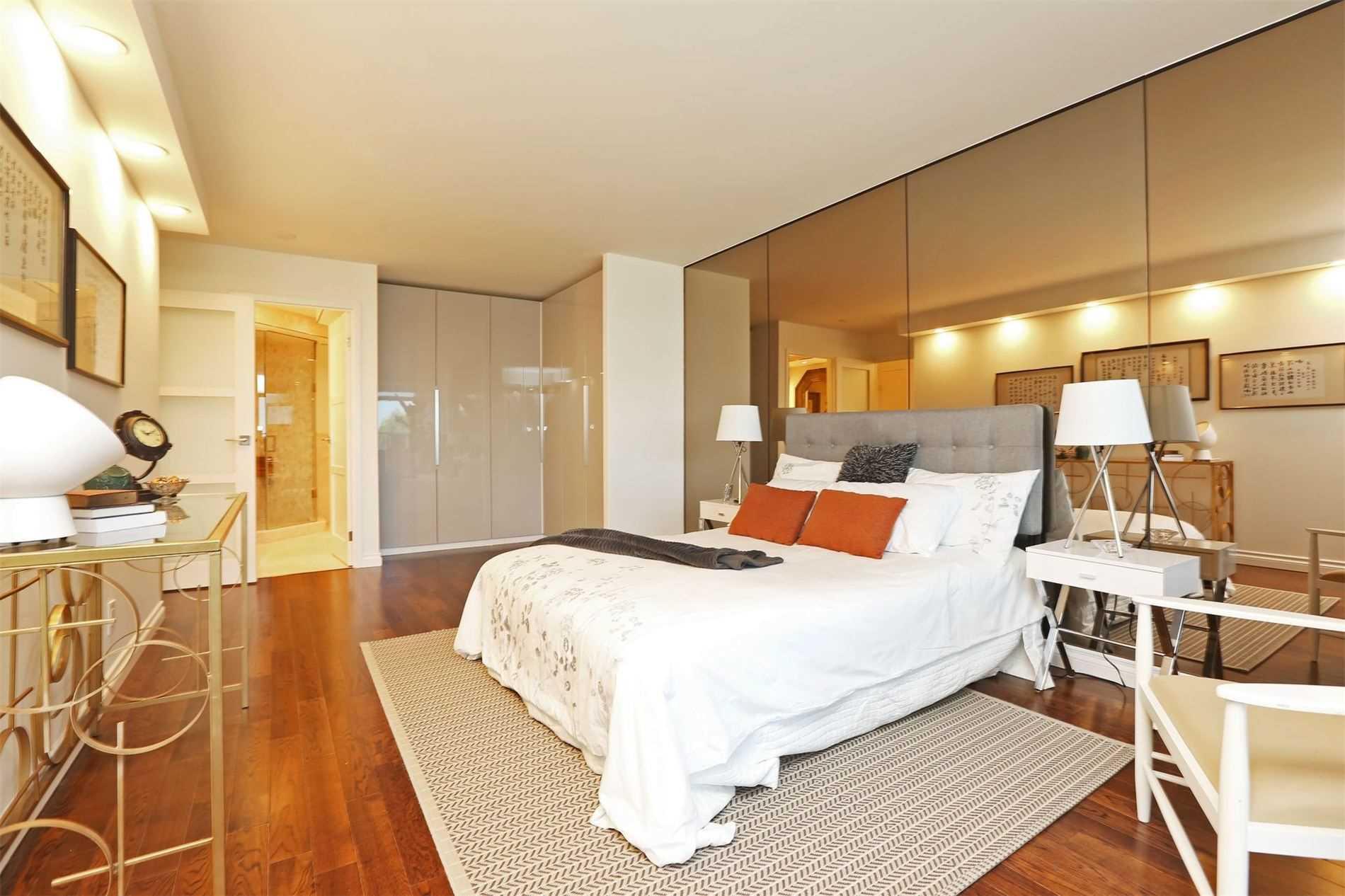 #310 - 401 Queens Quay West Quay, Toronto C4604053