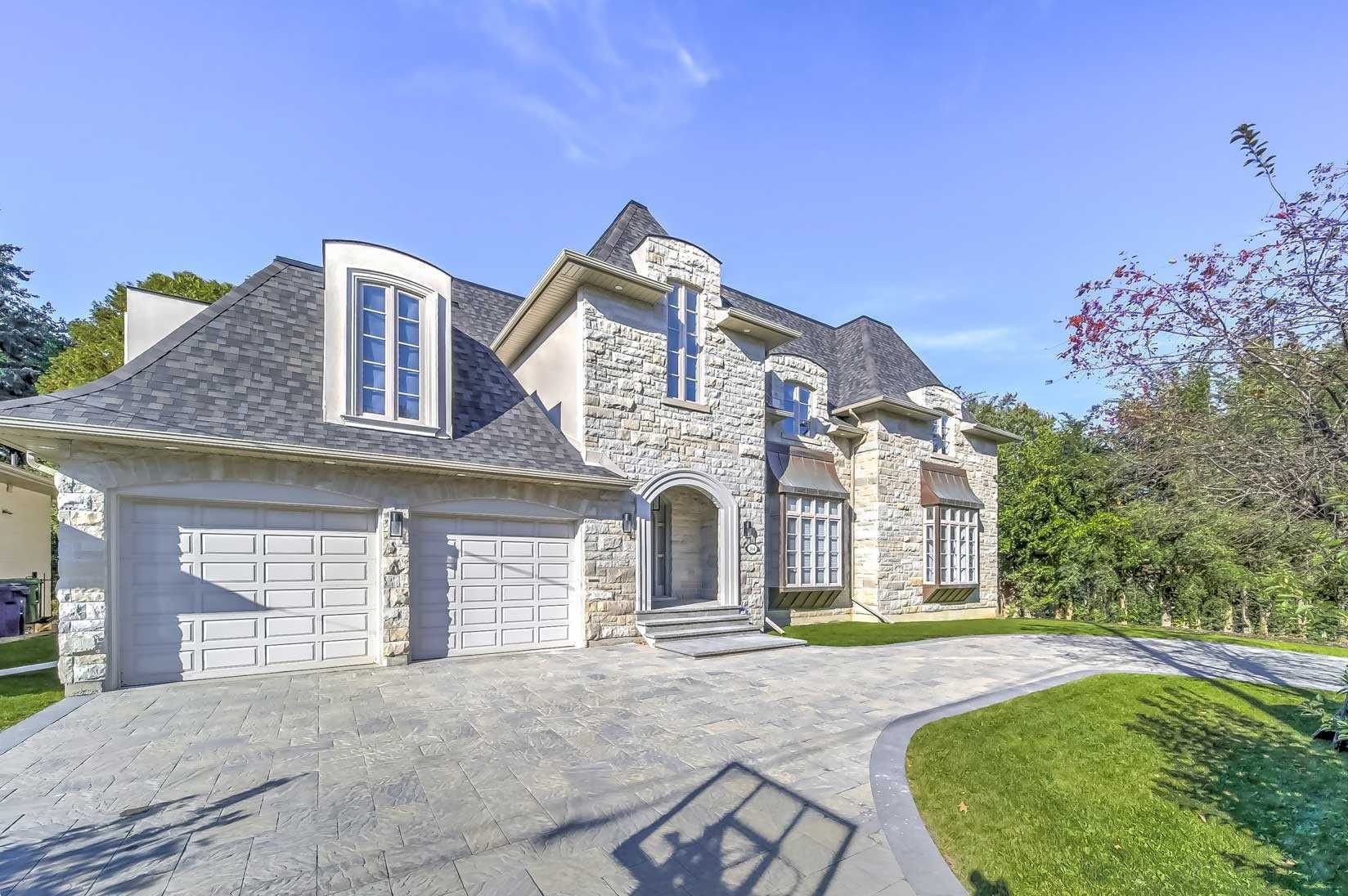 164 Beechwood Ave, Toronto C4607499