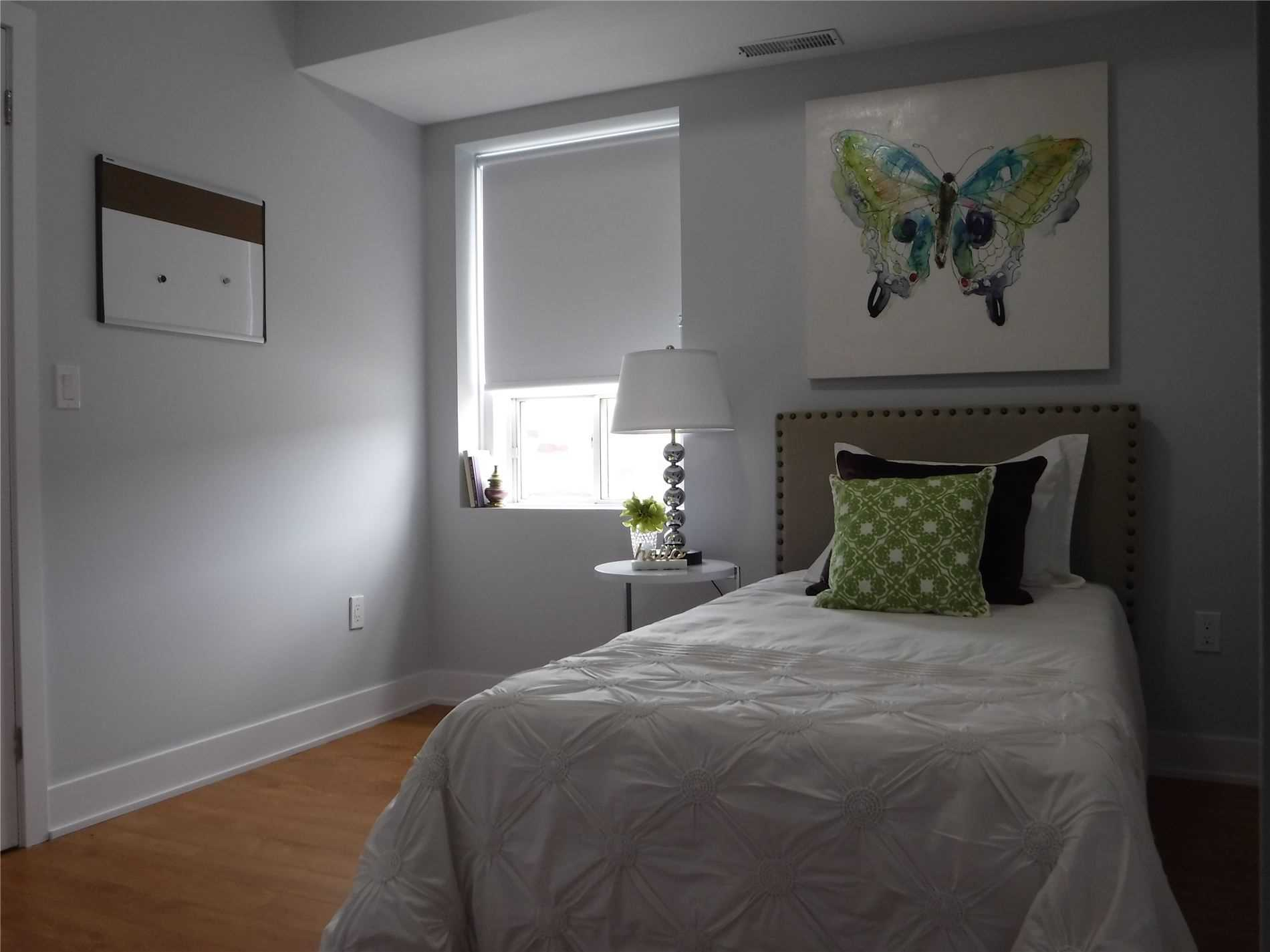 1005 Bloor St W, Toronto C4607717