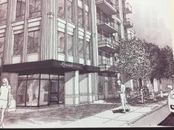 702 - 3 Southvale Dr, Toronto, M4G1G1