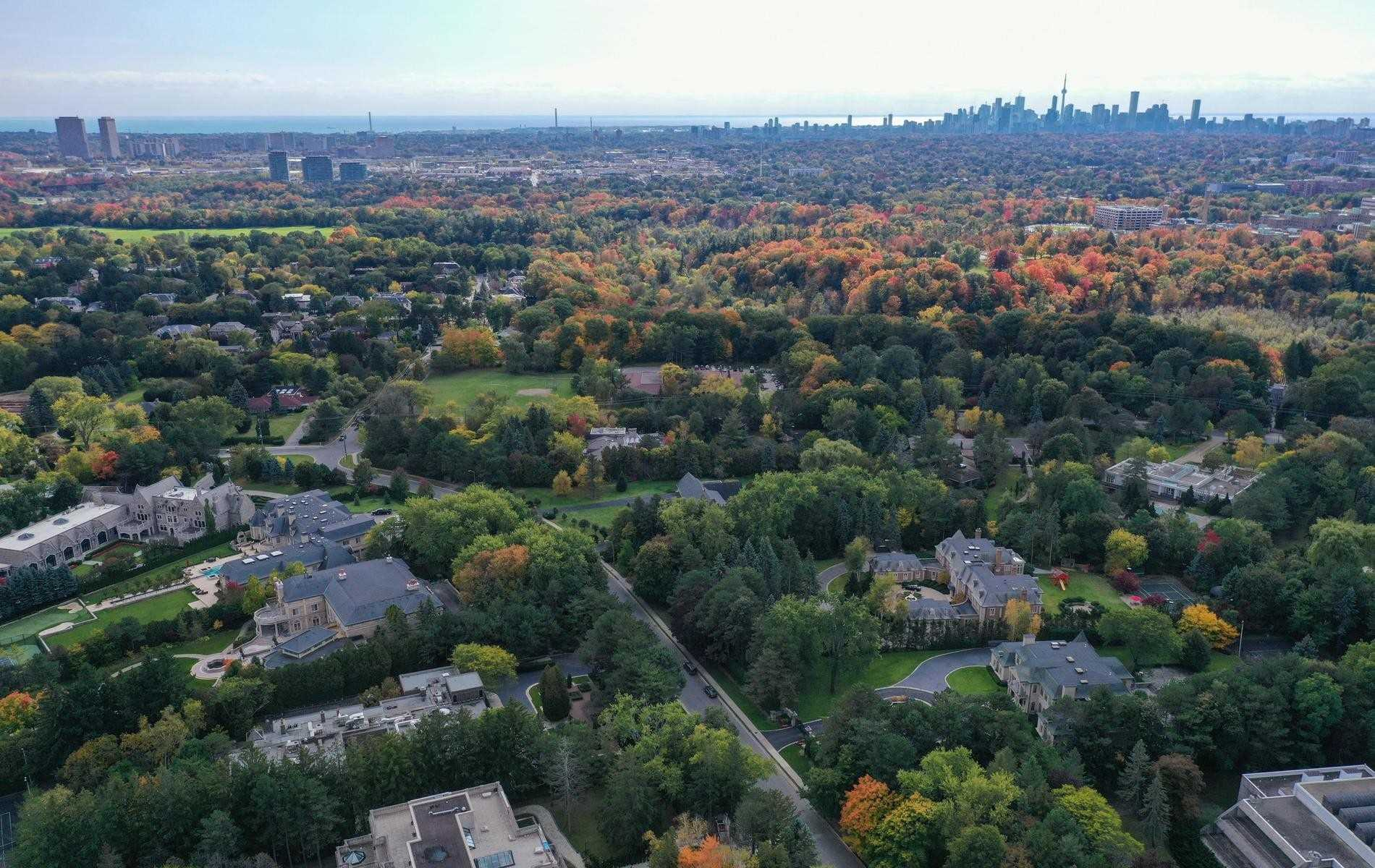 21 High Point Rd, Toronto C4609110