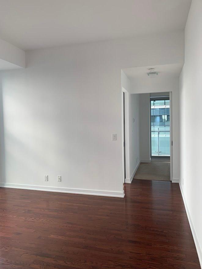 #3708 - 14 York St, Toronto C4609125