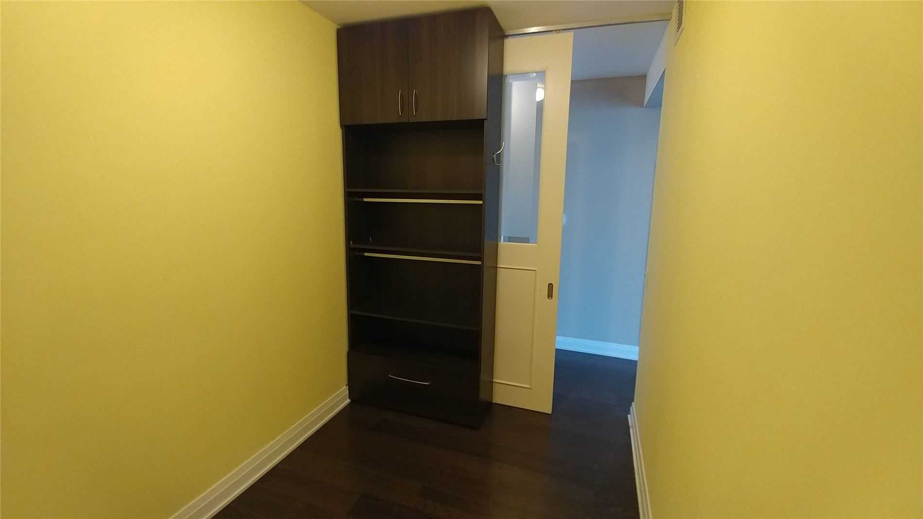 #1409 - 530 St Clair Ave W, Toronto C4609205