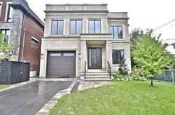 238 Lawrence Ave E, Toronto, M4N1T4