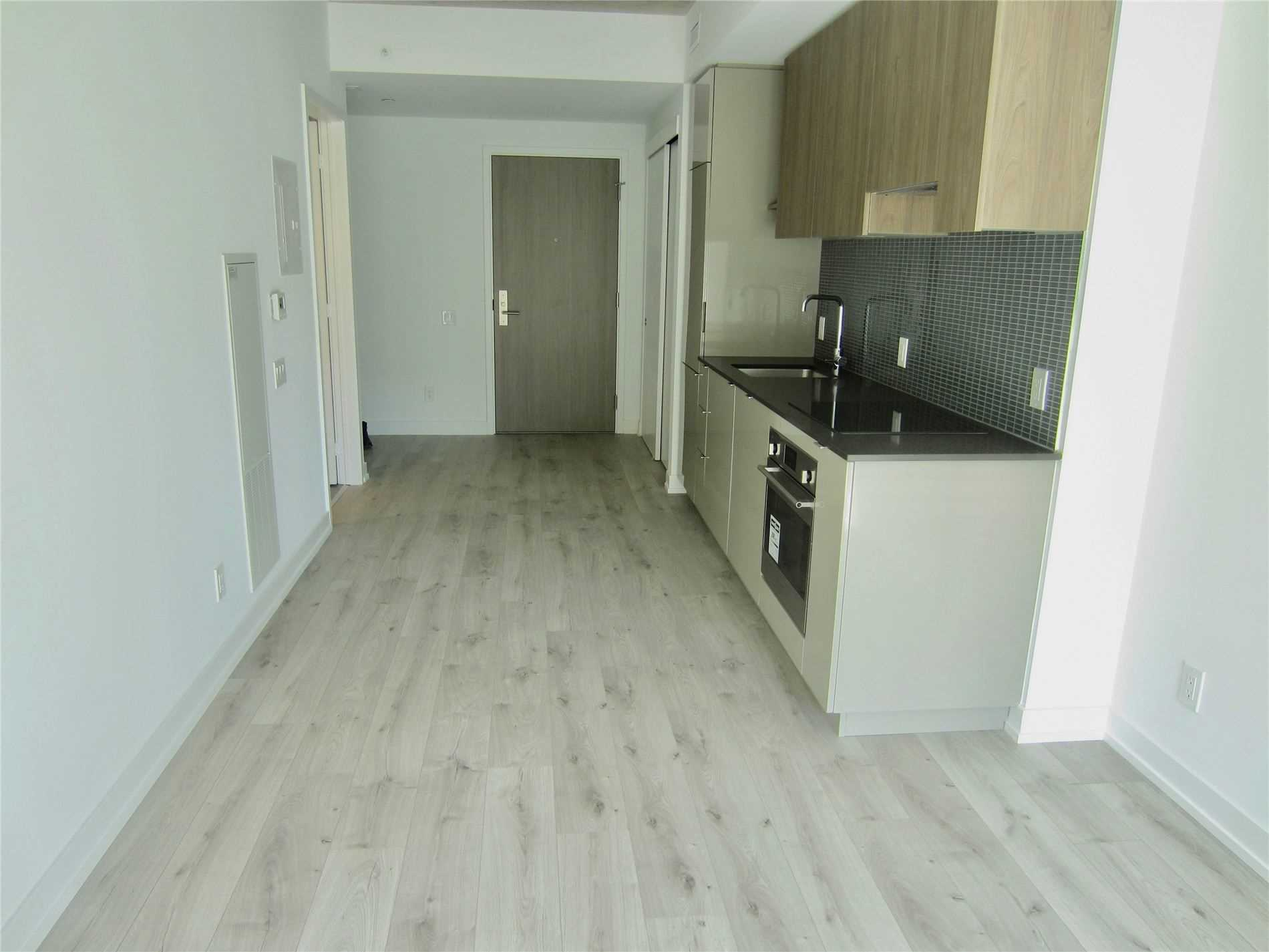 #619 - 161 Roehampton Ave, Toronto C4609935