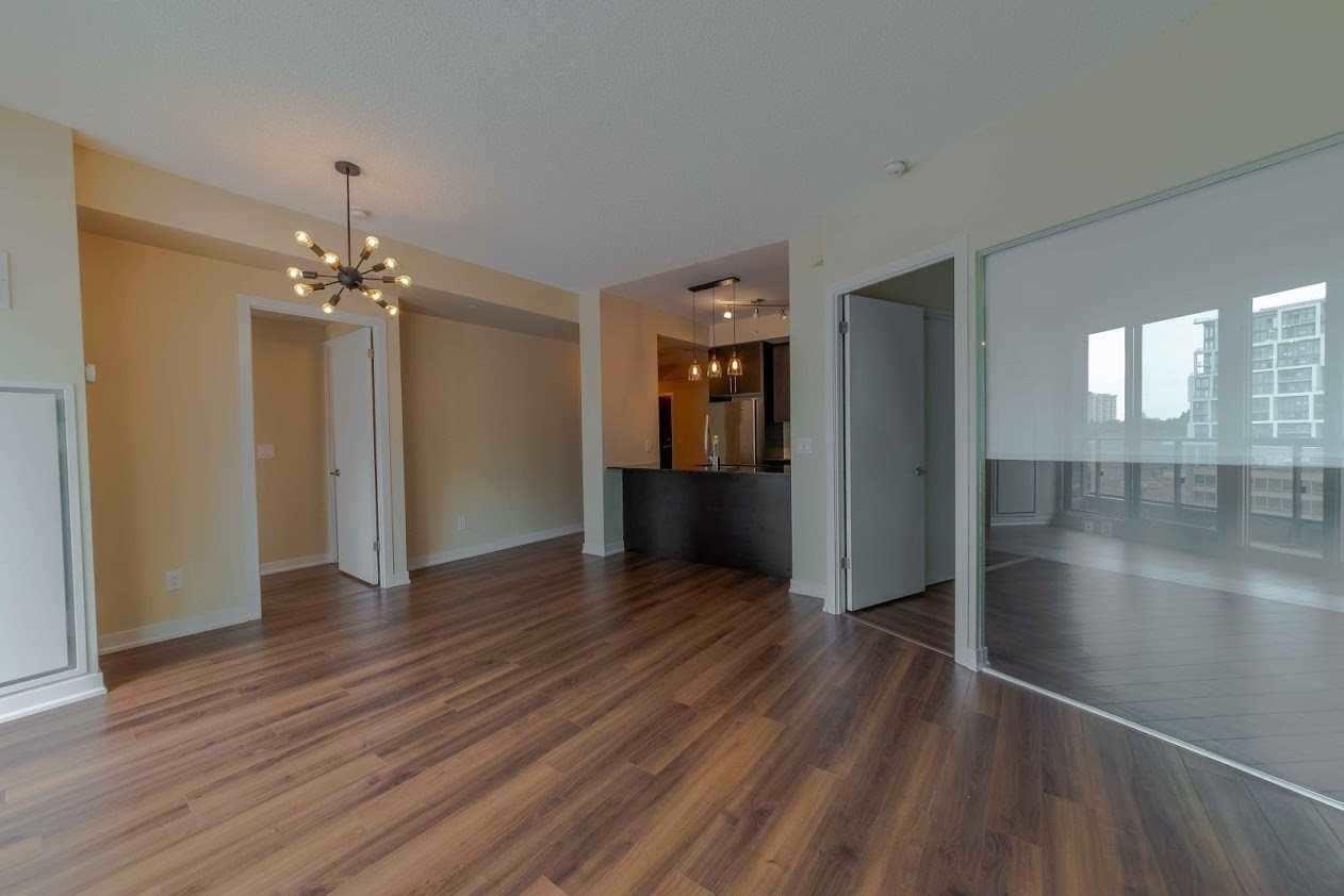 #715 - 60 Berwick Ave, Toronto C4610941