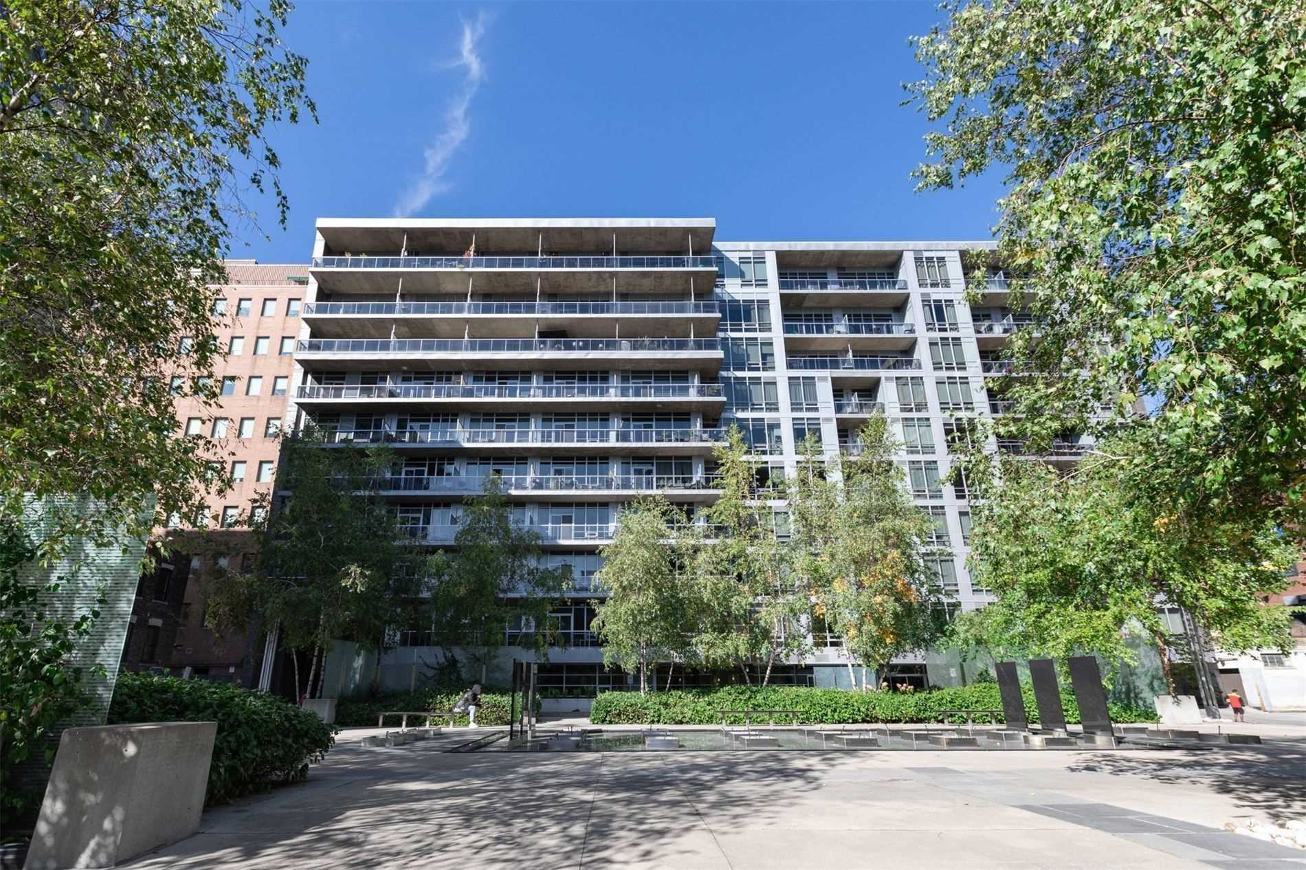 507-399-adelaide-st-w